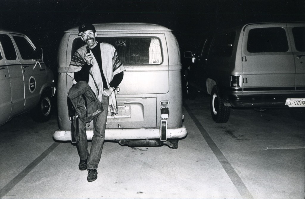 SanYsidro1987